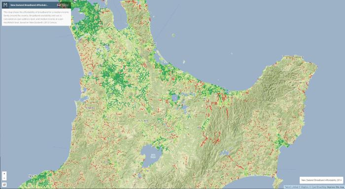 map-cap